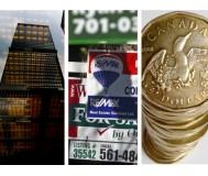 Terra Cotta Wealth Management
